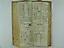 folio 208 - 1835