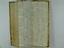 folio 280 - 1842