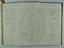 folio 091a