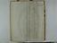 folio n03 - 1899