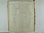 folio n11 - 1913