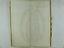 folio n16 - 1917