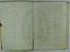 folio 01 - 1736
