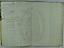 folio 35 - 1774