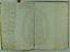 folio 38 - 1775