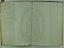 folio 43 - 1776