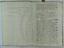 folio 84