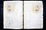 folio 016vto