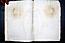 folio M1b