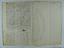 folio n07
