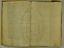 01 folio 10n