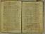 02 folio 109