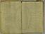 02 folio 112 - 1773