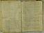 02 folio 116 - 1782