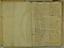 02 folio 122