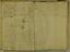 02 folio 123