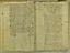 03 folio 019