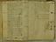 03 folio 020a