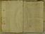 03 folio 020b