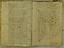 03 folio 022