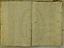 03 folio 024