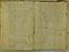 03 folio 025