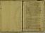 03 folio 061