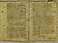 03 folio 065