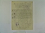 05 folion1 - 1944