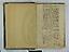 folio 001 - 1729