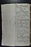 folio 040 - 1763