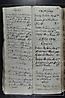 folio 056 - 1775