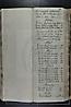 folio 080 - 1760