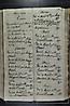 folio 099 - 1775