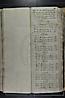 folio 110 - 1763