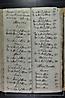 folio 138 - 1775
