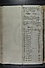 folio 150 - 1759