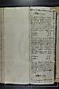 folio 200 - 1759