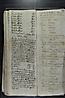 folio 261 - 1775-1763