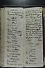folio 274 - 1775