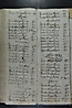 folio 303 - 1775