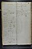 folio 010 - 1809