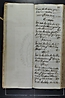 folio 021 - 1776