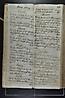 folio 024