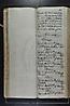 folio 051 - 1776