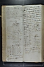 folio 066 - 1806