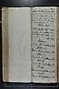 folio 096 - 1776
