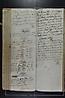 folio 121 - 1809