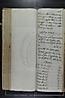 folio 136 - 1776