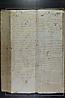 folio 215 - 1802